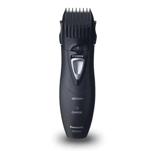 Panasonic Hair & Beard Trimmer ER-2405