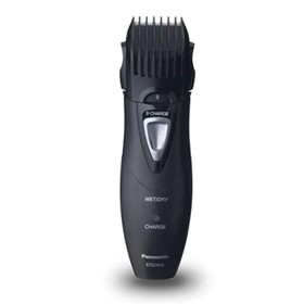 Panasonic Hair & Beard Trim
