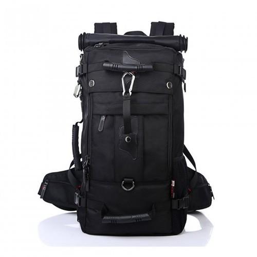 KAKA 2070 40L Backpack Rucksack Hiking Travel Bag [TKU]