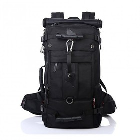 KAKA 2070 40L Backpack Ruck
