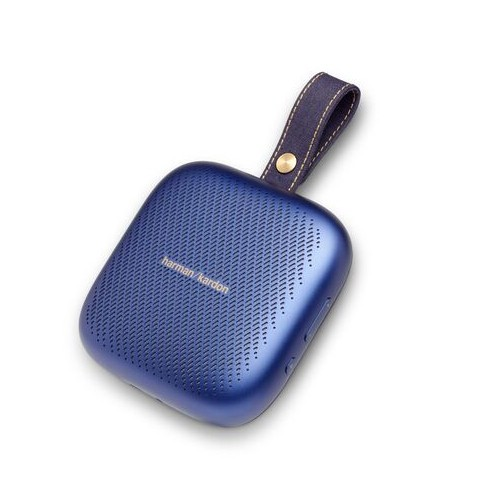 Harman Kardon Speaker Portable Neo - Blue
