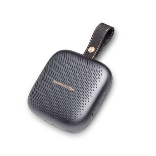 Harman Kardon Speaker Portable Neo - Grey
