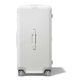 Rimowa Essential Trunk Plus