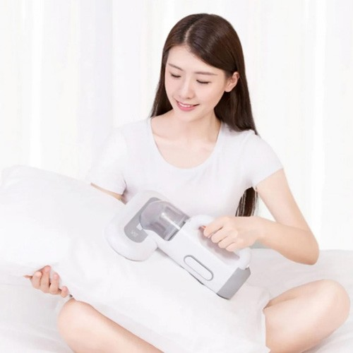 XIAOMI SDWK-KC101 - Rechargeable Wireless Handheld Vacuum Cleaner [TKU]