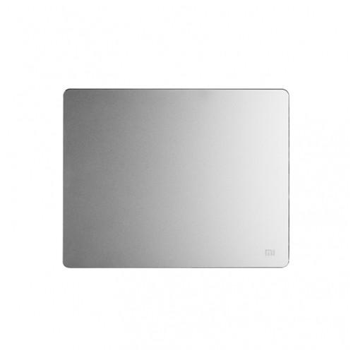 Xiaomi Metal Mouse Pad Small Size [TKU]