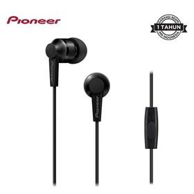 Pioneer Earphone in Ear SE-