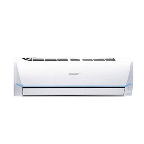 Sharp AC Split 1.5PK Standard AH-A12SAY (Thailand) - White