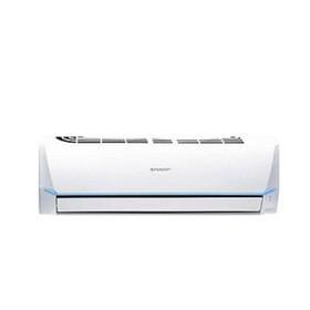 Sharp AC Split 2PK Standard
