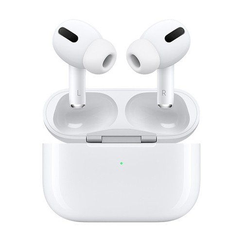 Apple Airpods Pro MWP22ID/A