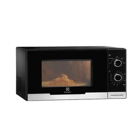 Electrolux MicrowaveOven EM