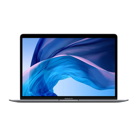 Apple 13 inch Macbook Air w