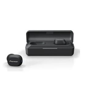 Pioneer SE-C5TW Bluetooth T