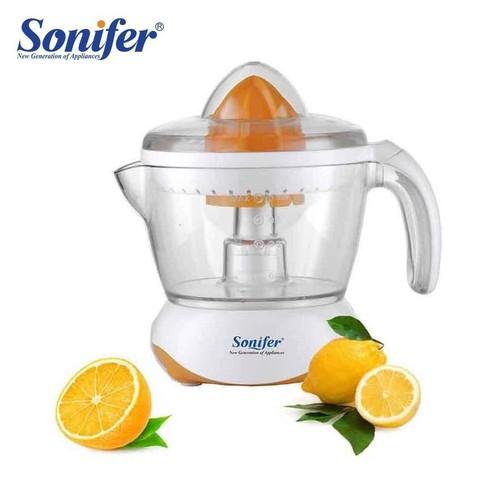 Citrus Juicer Sonifer Alat Peras Jeruk - Pemeras buah