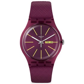 Swatch SUOR709 Winery - Pur