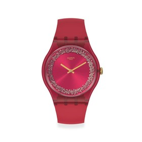 Swatch SUOP111 Ruby Rings -