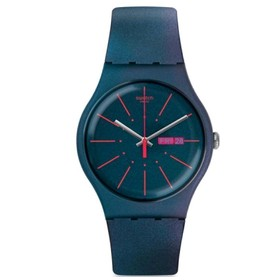 Swatch SUON708 New Gentlema