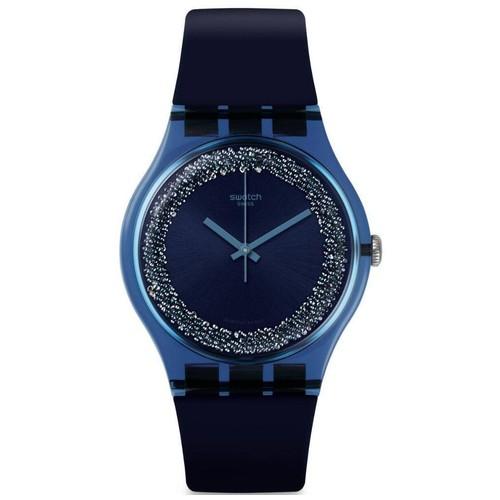 Swatch SUON134 Blusparkles - Blue