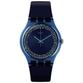 Swatch SUON134 Blusparkles