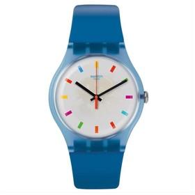 Swatch SUON125 Color Square