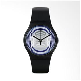 Swatch SUON124 Microsillion
