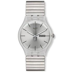 Swatch SUOK700 Resolution -