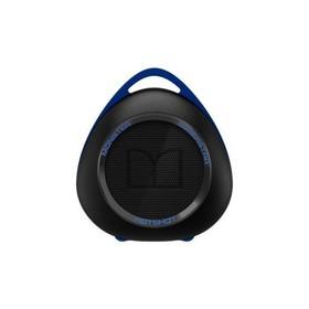 Monster BT Speaker Hotshot