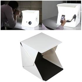 Photo Studio Mini Magnetic