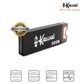 iKawai 32GB Flashdisk HIGH