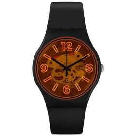 Swatch SUOB164 Orangeboost
