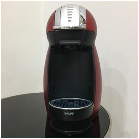 Krups Nescafe Dolce Gusto C