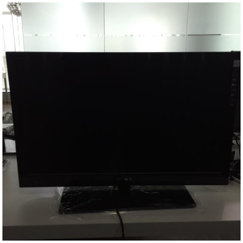 Sony Bravia TV LED 32 inch (32ex310)