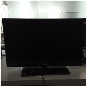 Sony Bravia TV LED 32 inch