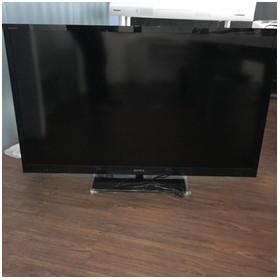 Sony TV Bravia 55 inch 55E