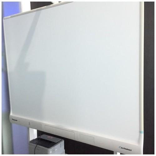 Panaboard Panasonic UB-T880 papan tulis interactive