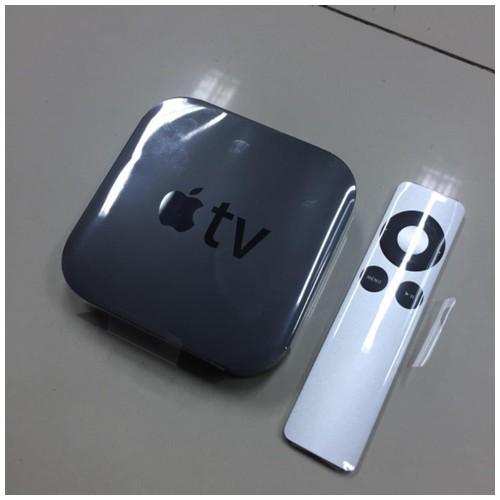 Apple TV MD199ZP/A