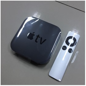 Apple TV MD199ZP/A