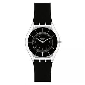 Swatch SFK361 Black Classin