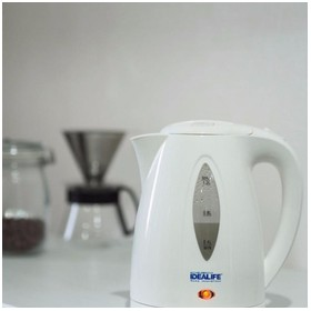 IDEALIFE - Electric Kettle