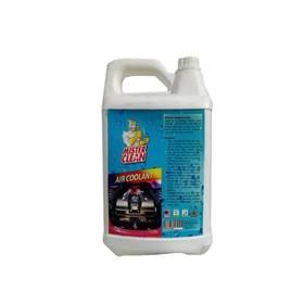 Mister Clean Air Coolant Ra