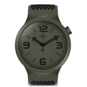 Swatch SO27M100 BBBUBBLES -