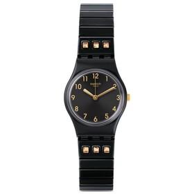 Swatch LB181 Posh N' Flex -