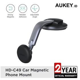 Aukey Holder HD-C49 Car Mag