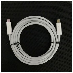 Apple Thunderbolt Cable (2m