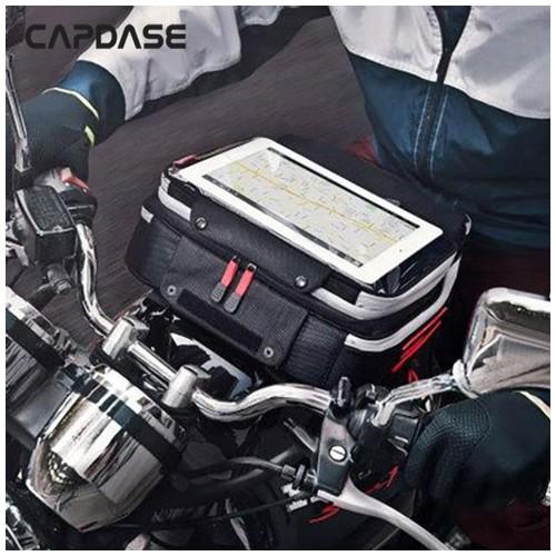 Capdase Tablet Tank Bag Tano