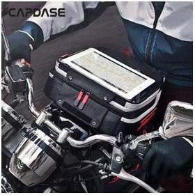 Capdase Tablet Tank Bag Tan