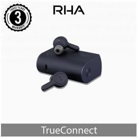 RHA Trueconnect - Navy Blue