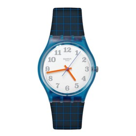 Swatch GS149 Back to School