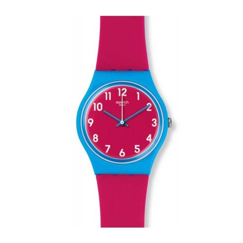 Swatch GS145 Lampone - Pink