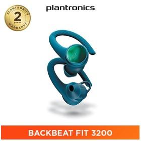Plantronics Backbeat Fit 32