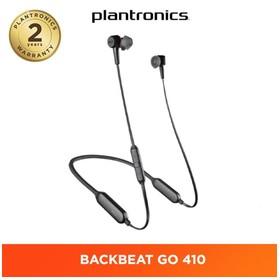 Plantronics Backbeat Go 410